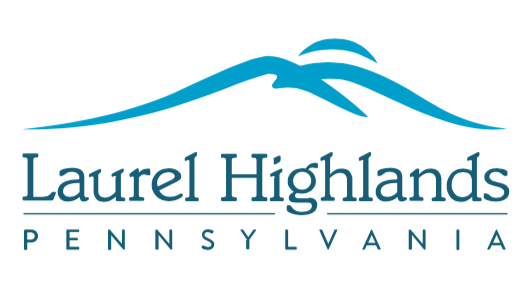 Laurel highlands visitors bur