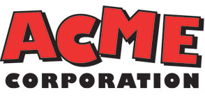 Acme Demo logo