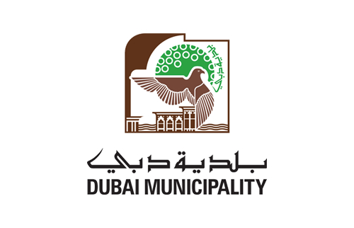 Dubai municipality customer stories