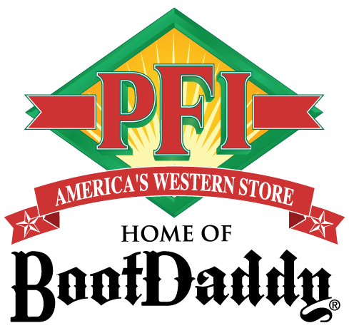 Pfi homebootdaddy logo plain